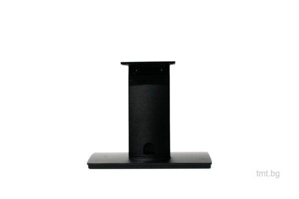 Стабилна метална POS стойка за тъч монитор