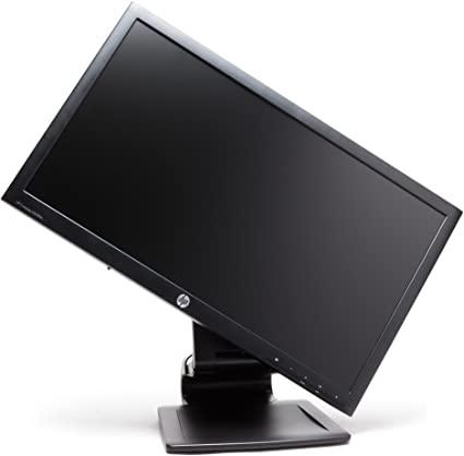 """Монитор HP Compaq LA2306 23"""" WLED Backlit LCD"""