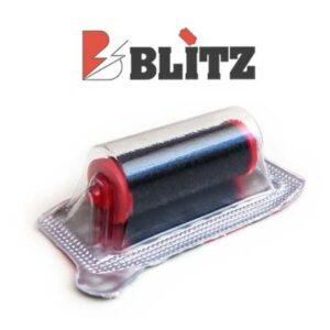 Намастиляващ тампон за маркиращи клещи Blitz